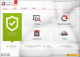 Ashampoo AntiVirus 2014 1.0.7 full screenshot