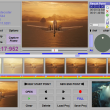 Smart Cutter for DV and DVB 1.9.6 full screenshot