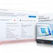 Ashampoo Windows 11 Compatibility Check 1.0.2 full screenshot