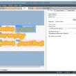 Cyotek Slicr 0.3.0.257 Beta full screenshot