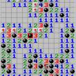 Minesweeper for PC Download 1.0 full screenshot