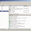 Splat 1.1.8.1 full screenshot