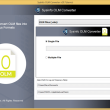 SysInfo OLM Converter 20.0 full screenshot