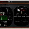 EchoBoy 5.3.0 full screenshot