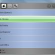 Portable Temp File Cleaner 4.5.0 full screenshot