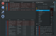 RadioGet Full 3.3.8 full screenshot