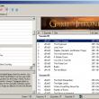 epCheck 1.1.5.166 full screenshot