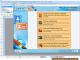 Photo ID Card Software 8.5.3.2 full screenshot