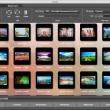 FotoGo for Mac 5.0.1 full screenshot