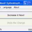 Moo0 XpDesktopHeap 1.09 full screenshot