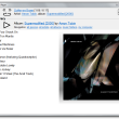 Boom Audio Player 1.0.36 full screenshot