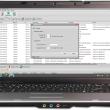 handyCafe Firewall 4.1.10 full screenshot