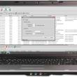 handyCafe Firewall 4.1.10 full screenshot