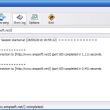 PagePing Portable 1.0.1 full screenshot