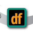 DocsFlow for Mac OS X 2.9.5 full screenshot