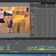 Adobe Premiere Elements 2020.1 full screenshot