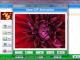 SSuite Gif Animator 3.0 full screenshot