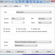 DBF to XML Converter 3.30 full screenshot