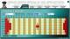 Chronager 3.5 full screenshot