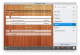 Wunderlist for Mac 2 full screenshot
