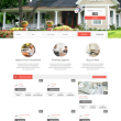 Ez Realtor Clone 3.28 full screenshot