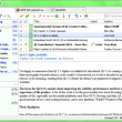 QuiteRSS Portable 0.18.11 Rev3785 full screenshot