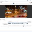 Netcam Studio 1.9.5.0 full screenshot