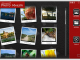 Ashampoo Photo Mailer 1.0.8 full screenshot