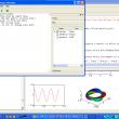 FreeMat for Windows 4.2 full screenshot