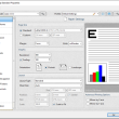 PDF-XChange Standard 8.0.341.0 full screenshot