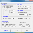 AC Auto Clicker 2.6.3 full screenshot