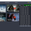 Free Hulu Download 5.0.3.110 full screenshot
