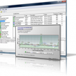 IPSentry Network Monitoring Suite 7.1.1 full screenshot