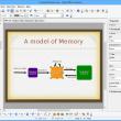 X-ApacheOpenOffice 4.1.5 [rev5] full screenshot