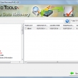 Windows Data Recovery Tool 1.0 full screenshot