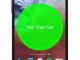 YesTrueGo 1.0 full screenshot