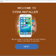 Cydia Guru 2.0.37 full screenshot