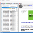 MailsDaddy Lotus Notes to Office 365 Mig 6.0 full screenshot