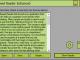 Speed Reader Enhanced Portable 4.0.4.0 full screenshot