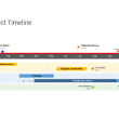Office Timeline 5.00.00 full screenshot