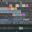Soundplant for Windows 47.1 full screenshot