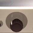 ThrillMe 2.2 full screenshot