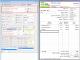 Hindi Billing Software 2.5.0.11 full screenshot
