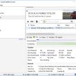 uTorrent Portable 3.3.0.29038 full screenshot