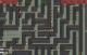 LastEnd Maze: Unsafe Mine 1.2.8 full screenshot
