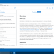 Simplenote 1.1.2 full screenshot