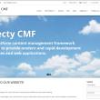 Banners Module for Directy CMF 1 full screenshot
