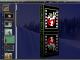Cascading Slides 2.10.0 full screenshot