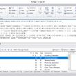 Hl7Spy 3.1.2165 full screenshot