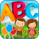 ABC PreSchool Kids : Alphabet for Kids ABC Learning - Android Game 41209 full screenshot